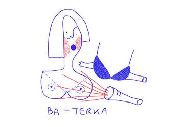 BATERKA-03