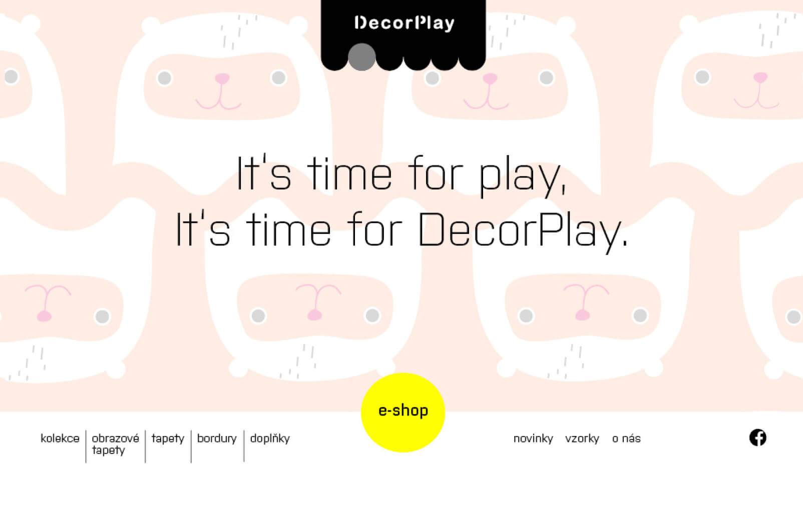decorplay_3