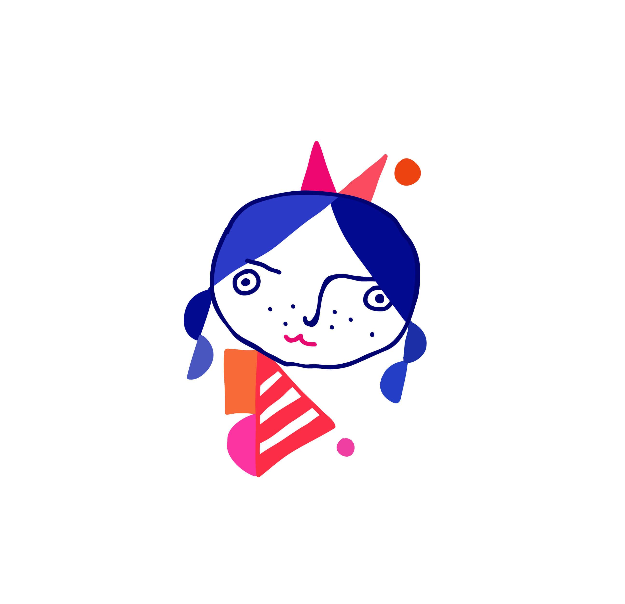 ilustrace_princezna-03