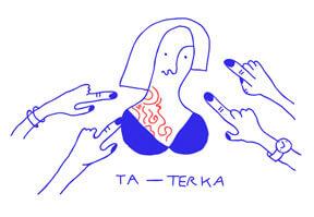 taterka-03